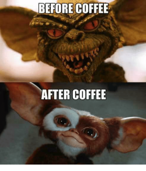before-coffee-after-coffee-37868665.png