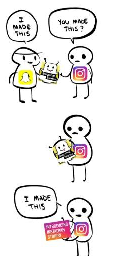snapchat-suing-instagram-did-facebook-buy-snapchat-what-happened-snapchat-suing_0