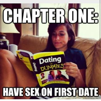 chapter-one-dating-memes.jpg